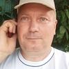 Виктор, 48, г.Елань