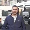 арслан, 33, г.Туркменабад