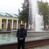 Юрий, 47, г.Карпинск