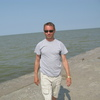 Андрей, 46, г.Краснознаменск
