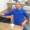 Денис, 33, г.Буинск