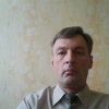 Алексей, 55, г.Новосибирск