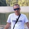 Геннадий, 51, г.Касимов