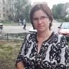 Марина Белоусова, 42, г.Кокшетау