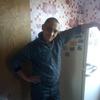 Денис, 33, г.Славянка