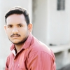 Ravi Shejul, 27, г.Пуна