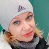 Татьяна, 47, г.Миллерово