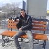 Евгений, 39, г.Сузун