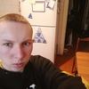 Даниэль Фикс, 21, г.Кинель