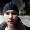 Андрей, 35, г.Вуктыл