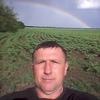 Дмитрий, 40, г.Светлоград