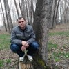 виктор люлин, 52, г.Талдыкорган