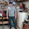 Игорь, 57, г.Ржев