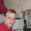 vadim, 46, г.Валга