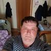 Сергей, 30, г.Углегорск