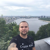 Александр, 29, г.Будапешт
