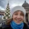Елена Волкова, 55, г.Канск