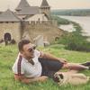 Nazar, 30, г.Ивано-Франковск