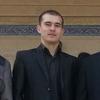 otabek, 31, г.Хива