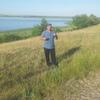 Родион, 43, г.Сердобск