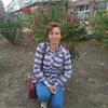 Валентина, 49, г.Конотоп