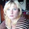 Анна, 40, г.Заречный (Пензенская обл.)