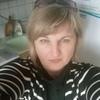Наталья, 46, г.Константиновка