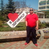 Александр, 42, г.Красногвардейское