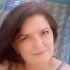 Светлана, 35, г.Казатин