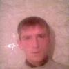 Ігор, 38, г.Теребовля