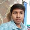 Sumanth Sumanth, 19, г.Мангалор