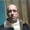 Сергей, 37, г.Покров