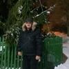 Геннадий, 69, г.Елец