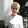 елена, 61, г.Бобруйск
