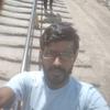Anirudh, 24, г.Пандхарпур