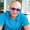 Ihor, 34, г.Луганск