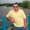 Віталій, 31, г.Debiec