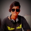 Gopal, 20, г.Катманду