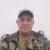 Алексей, 46, г.Бишкек