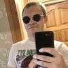 Вадим, 38, г.Раменское