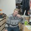 Андрей, 57, г.Щелково
