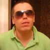 Влад, 30, г.Глазов