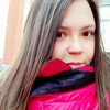 Katerina, 26, г.Королев