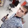 Михаил, 22, г.Верхнеуральск