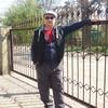 сергей, 45, г.Стаханов
