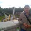 Владимир, 42, г.Дмитров