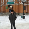 Евгений, 47, г.Алатырь