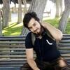 Alek, 23, г.Баку