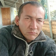 Рустам 47 Ташкент