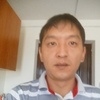 Ермек, 35, г.Боралдай